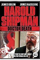 Image of Harold Shipman: Doctor Death