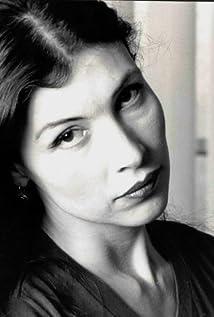 Aktori Diane Ayala Goldner
