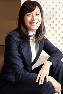 Aktori Kar Yan Lam