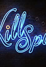 Kill Spin