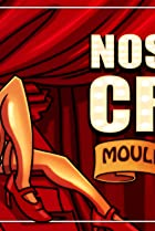 Image of The Nostalgia Critic: Moulin Rouge