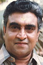 Image of Narendra Prasad