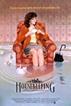 Image of Housekeeping