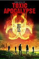 Image of Toxic Apocalypse