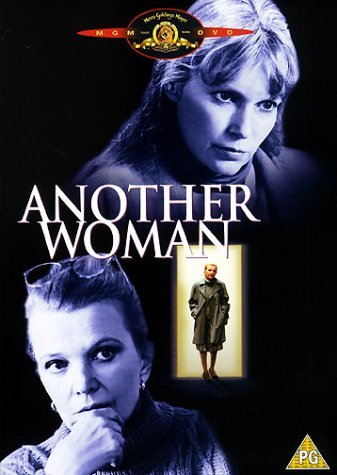 Another Woman (1988) film online subtitrat in romana