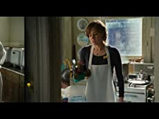 Julie & Julia -- Trailer #1