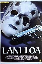 Image of Lanai-Loa