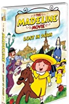 Image of Madeline: Lost in Paris