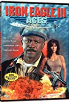 Image of Aces: Iron Eagle III
