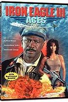 Image of Aces: Iron Eagle III