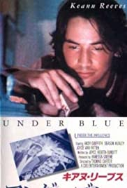 Under the Influence (1986) Poster - Movie Forum, Cast, Reviews