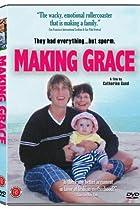 Image of Making Grace