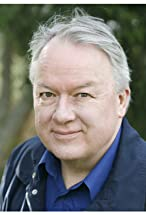 Rhys McConnochie's primary photo