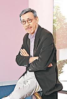 Aktori Stanley Sui-Fan Fung