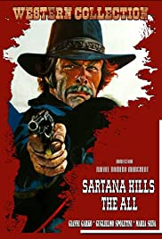 Un par de asesinos(1970) Poster - Movie Forum, Cast, Reviews