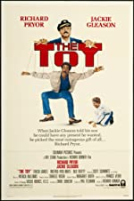 The Toy(1982)