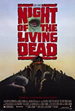 Night of the Living Dead(1990)