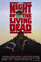 Image of Night of the Living Dead