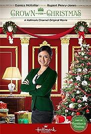 Crown for Christmas (TV Movie 2015) - IMDb