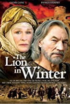 Primary image for The Lion in Winter