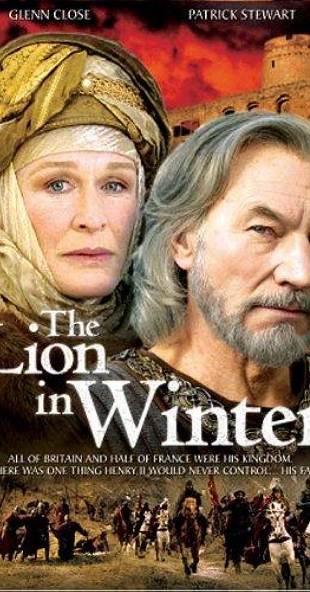 Lionheart 2012 cast