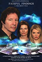 Image of Fateful Findings