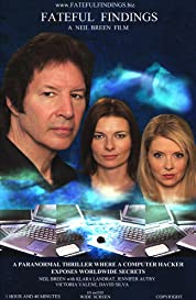 Fateful Findings (2013)