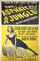 Image of The Asphalt Jungle
