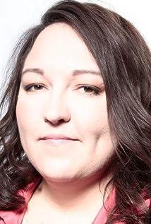 Zuzana von Schlippe Picture