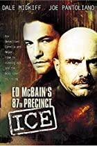 Image of Ed McBain's 87th Precinct: Ice