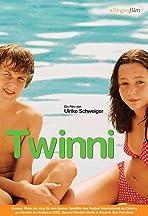 Twinni
