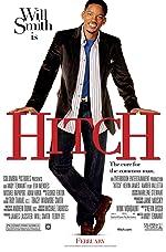 Hitch(2005)
