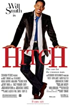 Hitch (2005) Poster