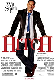 Hitch (Hindi)