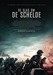 The Forgotten Battle (2020) poster