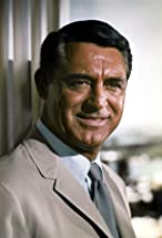 Cary Grant's primary photo
