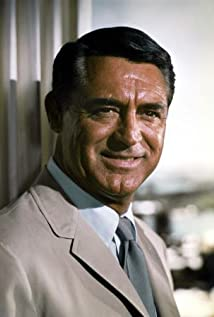 Cary Grant Picture