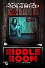 Riddle Room(2016)