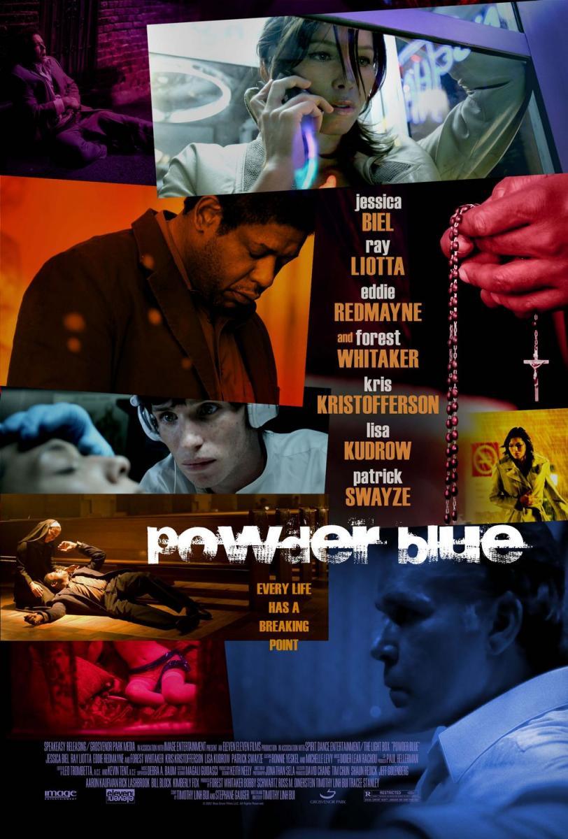 image Powder Blue Watch Full Movie Free Online