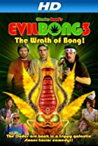 Image of Evil Bong 3: The Wrath of Bong