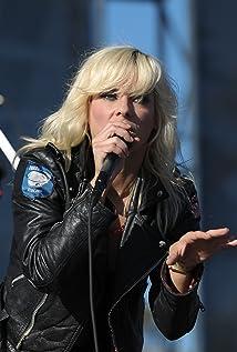 Maja Ivarsson Picture