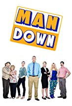 Primary image for Man Down