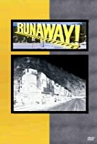 Image of Runaway!
