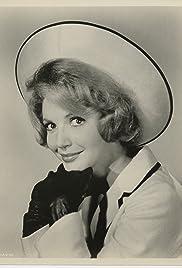 Hootenanny Hoot(1963) Poster - Movie Forum, Cast, Reviews