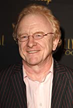 Peter Asher's primary photo