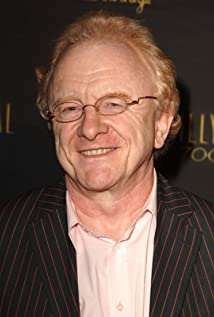 Peter Asher Picture