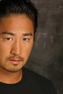 Michael Li Picture
