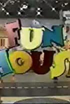 Image of Fox's Fun House