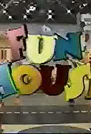 Episode dated 6 February 1989 Poster