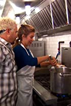 Image of Diners, Drive-ins and Dives: Decadent Dishes